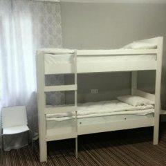 Гостиница Hostel on Dragomanova 27 Украина, Ровно - отзывы, цены и фото номеров - забронировать гостиницу Hostel on Dragomanova 27 онлайн фото 2