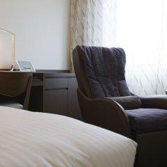 Hotel Forza Hakataeki Hakataguchi Хаката удобства в номере