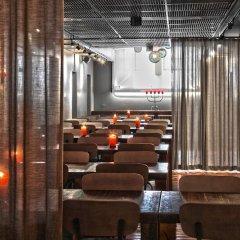 Отель Katajanokka, Helsinki, A Tribute Portfolio Hotel Финляндия, Хельсинки - - забронировать отель Katajanokka, Helsinki, A Tribute Portfolio Hotel, цены и фото номеров фото 12