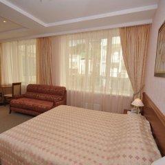 Гостиница Консоль Спорт-Никита в Никите 2 отзыва об отеле, цены и фото номеров - забронировать гостиницу Консоль Спорт-Никита онлайн комната для гостей фото 5