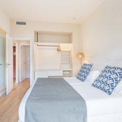 Отель FERGUS Style Soller Beach комната для гостей фото 3
