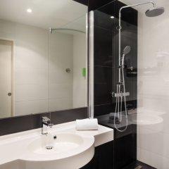 Quality Hotel Menton Méditerranée ванная