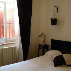 Отель La Martina Country House Италия, Нумана - отзывы, цены и фото номеров - забронировать отель La Martina Country House онлайн фото 8