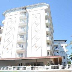 Sun Maritim Hotel Турция, Аланья - 1 отзыв об отеле, цены и фото номеров - забронировать отель Sun Maritim Hotel онлайн фото 4