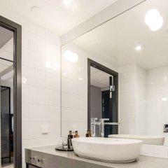 Clarion Hotel Oslo ванная фото 2