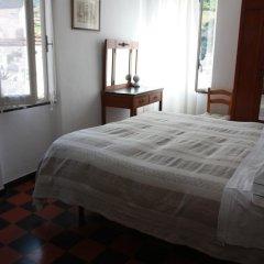 Hotel Gianni Franzi комната для гостей фото 3