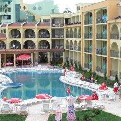 Отель Yavor Palace фото 2