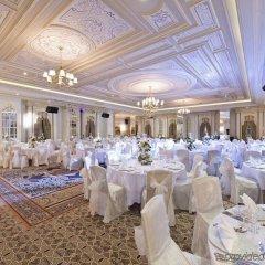 Elite World Van Hotel Турция, Ван - отзывы, цены и фото номеров - забронировать отель Elite World Van Hotel онлайн помещение для мероприятий фото 2