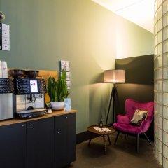 Отель Hotel2stay Нидерланды, Амстердам - 1 отзыв об отеле, цены и фото номеров - забронировать отель Hotel2stay онлайн удобства в номере