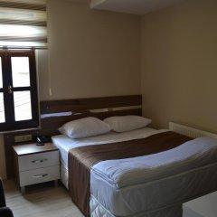 Divrigi Kosk Hotel Турция, Дивриги - отзывы, цены и фото номеров - забронировать отель Divrigi Kosk Hotel онлайн сейф в номере