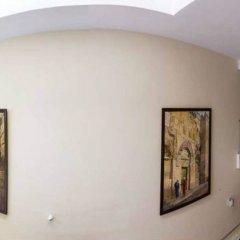 Hotel Abetos del Maestre Escuela интерьер отеля фото 3