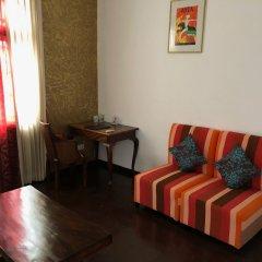 Отель Deco On 44 Шри-Ланка, Галле - отзывы, цены и фото номеров - забронировать отель Deco On 44 онлайн комната для гостей фото 5