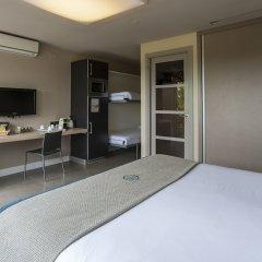 Отель Irenaz Resort Hotel Apartamentos Испания, Сан-Себастьян - отзывы, цены и фото номеров - забронировать отель Irenaz Resort Hotel Apartamentos онлайн фото 2