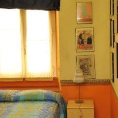 Отель Vacanze Romane 2 удобства в номере