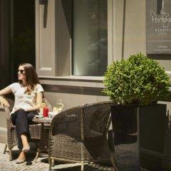 Отель PortoBay Marques Лиссабон помещение для мероприятий фото 2
