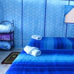 Отель Sahara Dream Camp Марокко, Мерзуга - отзывы, цены и фото номеров - забронировать отель Sahara Dream Camp онлайн сауна
