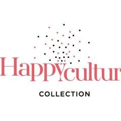 Отель Silky by HappyCulture Франция, Лион - 1 отзыв об отеле, цены и фото номеров - забронировать отель Silky by HappyCulture онлайн спортивное сооружение