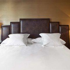 Hotel Claridge Madrid комната для гостей фото 5