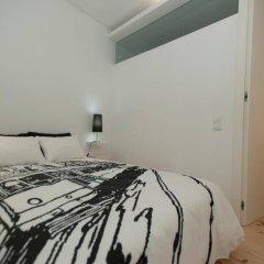 Отель Shortstayflat - Alfama Португалия, Лиссабон - отзывы, цены и фото номеров - забронировать отель Shortstayflat - Alfama онлайн комната для гостей фото 3