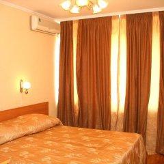Гостиница Бердянск комната для гостей фото 3