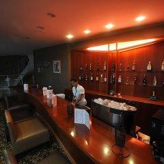Pineta Park Deluxe Hotel - All Inclusive гостиничный бар