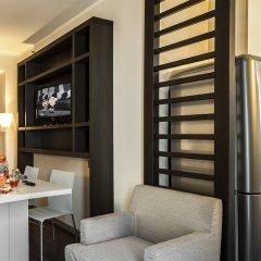 Отель Ramada Plaza Milano в номере фото 2