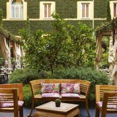 Отель Residenza Di Ripetta фото 14