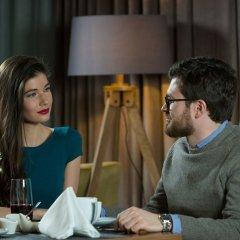 Отель Костé Грузия, Тбилиси - 2 отзыва об отеле, цены и фото номеров - забронировать отель Костé онлайн интерьер отеля фото 3