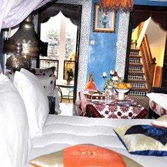 Отель Palais Al Firdaous Марокко, Фес - отзывы, цены и фото номеров - забронировать отель Palais Al Firdaous онлайн фото 2