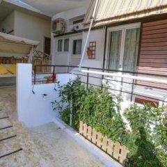 Отель Koukounari 2 Rooms Греция, Агистри - отзывы, цены и фото номеров - забронировать отель Koukounari 2 Rooms онлайн фото 7