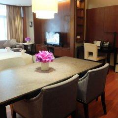 Отель AETAS residence Таиланд, Бангкок - 2 отзыва об отеле, цены и фото номеров - забронировать отель AETAS residence онлайн в номере фото 2
