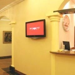 Hotel Relax Inn интерьер отеля фото 3