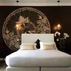 Hotel Villa Rose комната для гостей фото 5