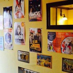 Гостиница Mini Hotel Ponayekhali в Ярославле 6 отзывов об отеле, цены и фото номеров - забронировать гостиницу Mini Hotel Ponayekhali онлайн Ярославль интерьер отеля
