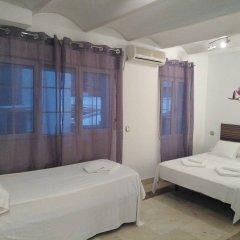 Отель Santa Ana Apartamentos комната для гостей фото 4