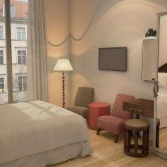 Отель monbijou Hotel Berlin Германия, Берлин - отзывы, цены и фото номеров - забронировать отель monbijou Hotel Berlin онлайн