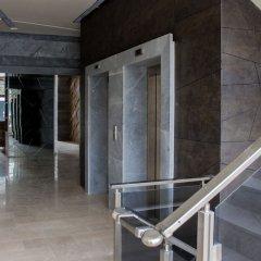 Апартаменты Luxury Apartments Тбилиси спа