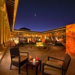 Отель Paradisus Palma Real Golf & Spa Resort All Inclusive Доминикана, Пунта Кана - 1 отзыв об отеле, цены и фото номеров - забронировать отель Paradisus Palma Real Golf & Spa Resort All Inclusive онлайн фото 12