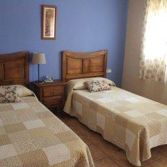 Отель Casa Gerbe Испания, Аинса - отзывы, цены и фото номеров - забронировать отель Casa Gerbe онлайн фото 8