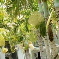 Veranda Grand Baie Hotel & Spa фото 10