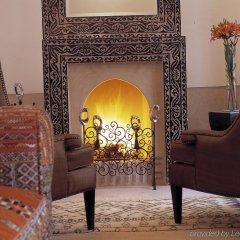 Отель Riad Farnatchi Марокко, Марракеш - отзывы, цены и фото номеров - забронировать отель Riad Farnatchi онлайн удобства в номере