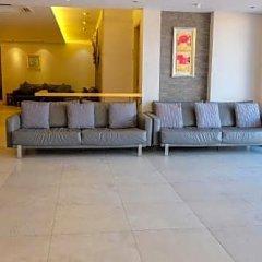 Отель Baron Residence Бангкок помещение для мероприятий