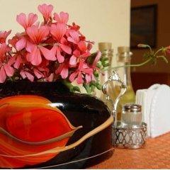 Отель Nassi Hotel Болгария, Свети Влас - отзывы, цены и фото номеров - забронировать отель Nassi Hotel онлайн спа