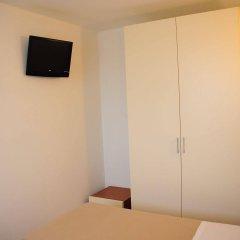 Отель Suite Maria Residence Буттрио удобства в номере