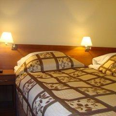 Hotel Olivia Гданьск в номере