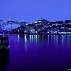 Отель ibis budget Porto Gaia фото 6
