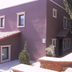3t Apart Турция, Калкан - отзывы, цены и фото номеров - забронировать отель 3t Apart онлайн фото 5