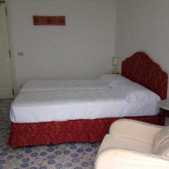 Отель Luna Convento Италия, Амальфи - отзывы, цены и фото номеров - забронировать отель Luna Convento онлайн комната для гостей фото 5
