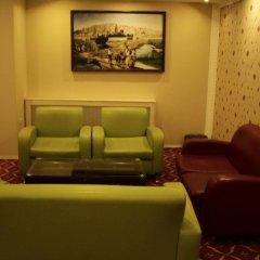 Buyuk Asur Oteli Турция, Ван - отзывы, цены и фото номеров - забронировать отель Buyuk Asur Oteli онлайн интерьер отеля фото 2