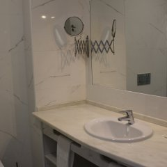 Отель River Inn - Adults Only- By AC Hospitality Management ванная